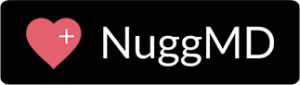 Nugg MD Banner Missouri Medical Marijuana Patient Card